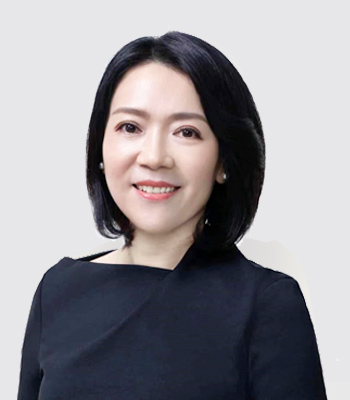 Esther Wei